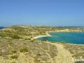 Detis Beach - Kato Koufonissi