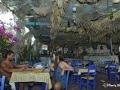 Taverna Venetsanos - Kato Koufonissi