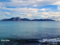 Keros view from Pano Koufonissi