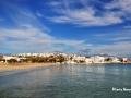 Ammos Beach - Strumbos - Pano Koufonissi