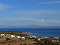 Pano Koufonissi - Amorgos view