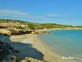 Small Beach just before Fanos Beach