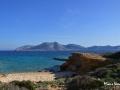 Small Beach on Hondros Cavos (2)