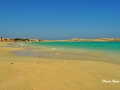 Pori Beach - Koufonissi