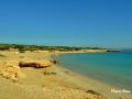 Platia Pounda Beach - Koufonissia