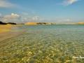 Pori Beach - Koufonissia
