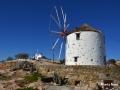 Windmill - Koufonissia
