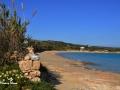 Charokopou Beach - Koufonissia