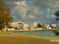 Koufonisia - Ammos Beach