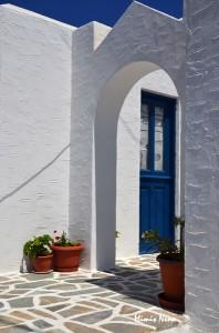Christinas Houses