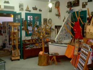 Ermis Shop