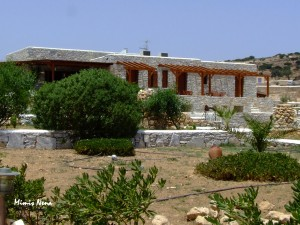 Fanos Studios