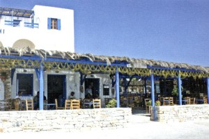 Limani cafe