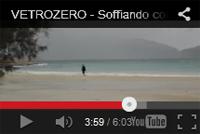 Vetrozero Video Clip
