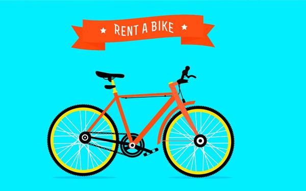 Biciclette Thoossa