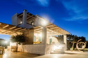 My Island Home - Gentle Sea Breeze Villa
